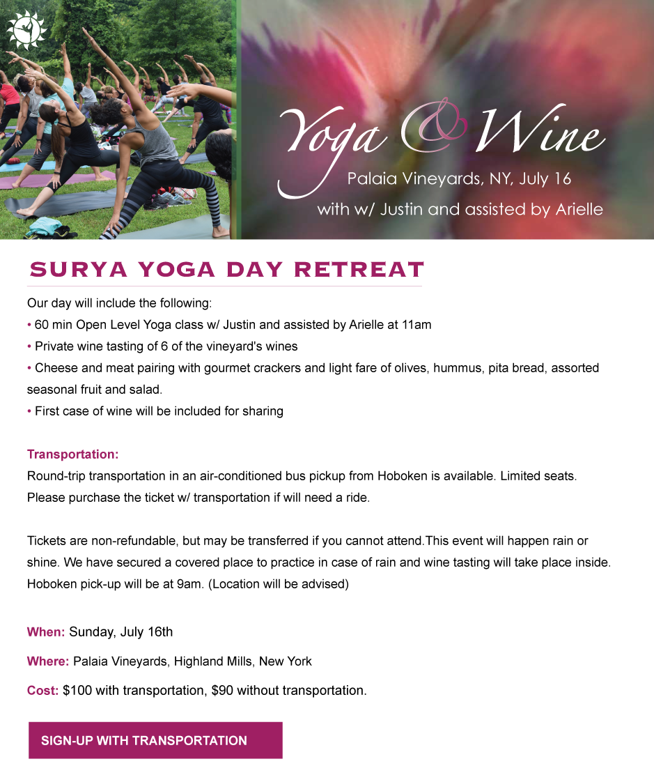 WSYogaandWine_copy2