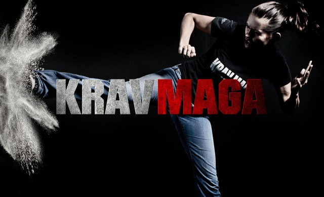 Krav Maga Chicago