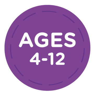 Age-Group-Circles-With-Text_Karate_English