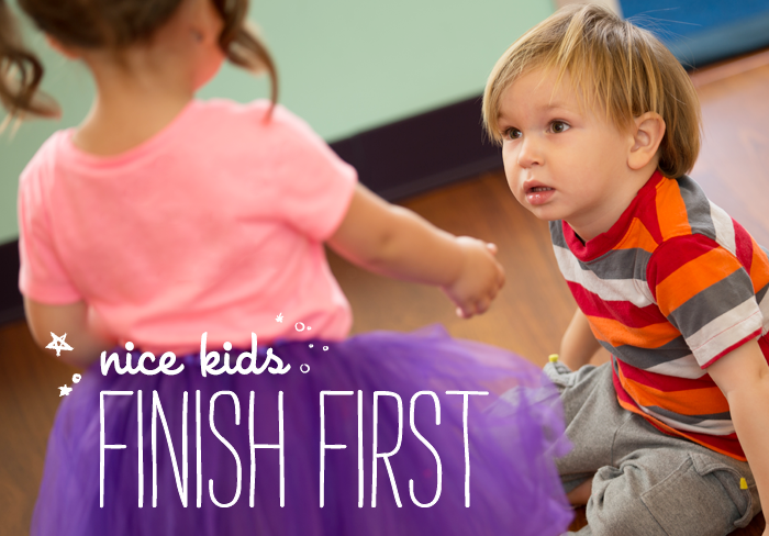Nice-Kids-Finish-First