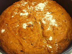 Irish Soda Bread_copy
