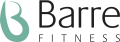 Barre Fitness Blog #livebarrelife