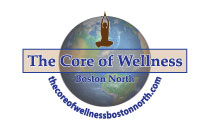 The Core of Wellness