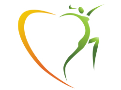 THRIVE HEART logo only-01_0