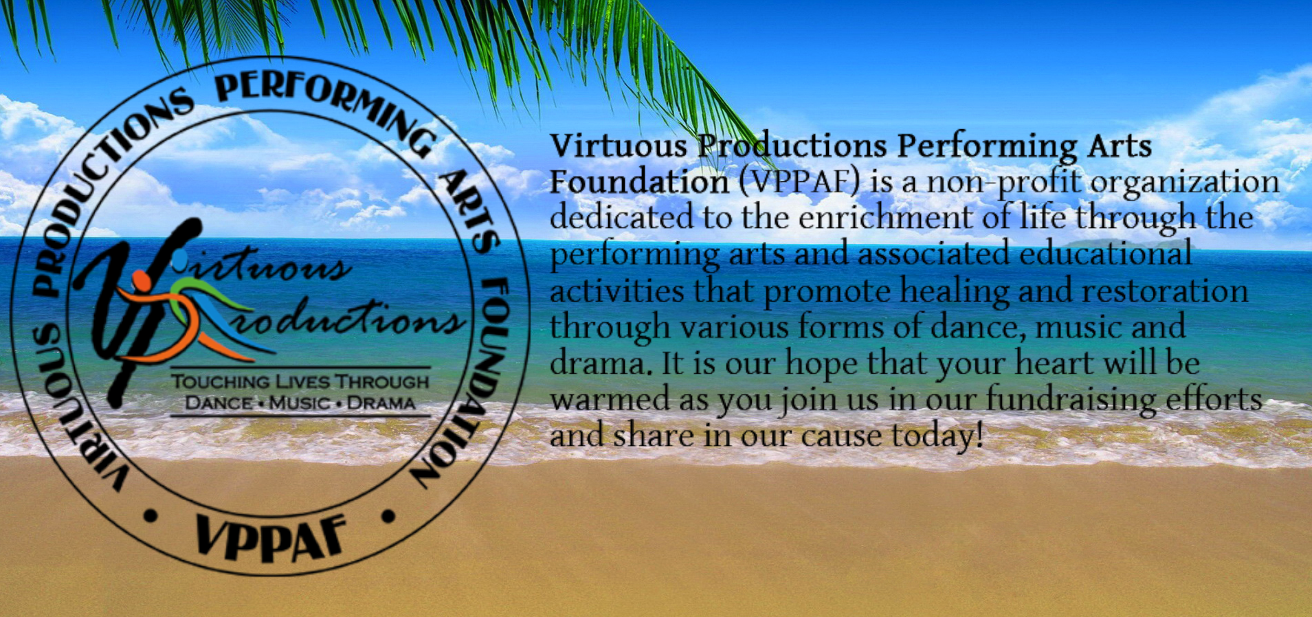 VPPAF_header_beachpicture
