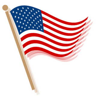 veterans-day-clipart-american-flag-clip-art-waving-waves