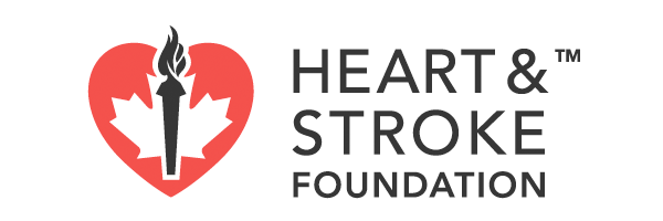 heartandstrokeweb