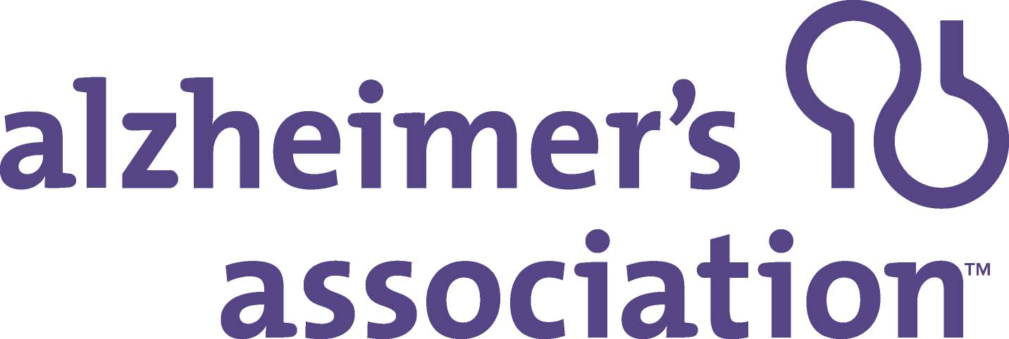 Alzheimer's Association_copy