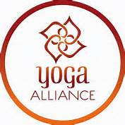 Yoga Aliance_copy2