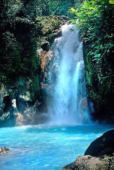 osa waterfall_copy2