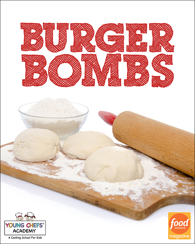 YCA2015-Burger Bombs Countercard V2 copy
