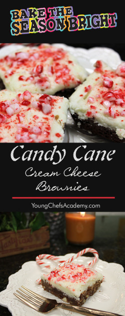 CandyCane Brownies Pinterest_copy