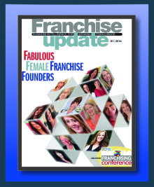 FranchiseUpdate2016