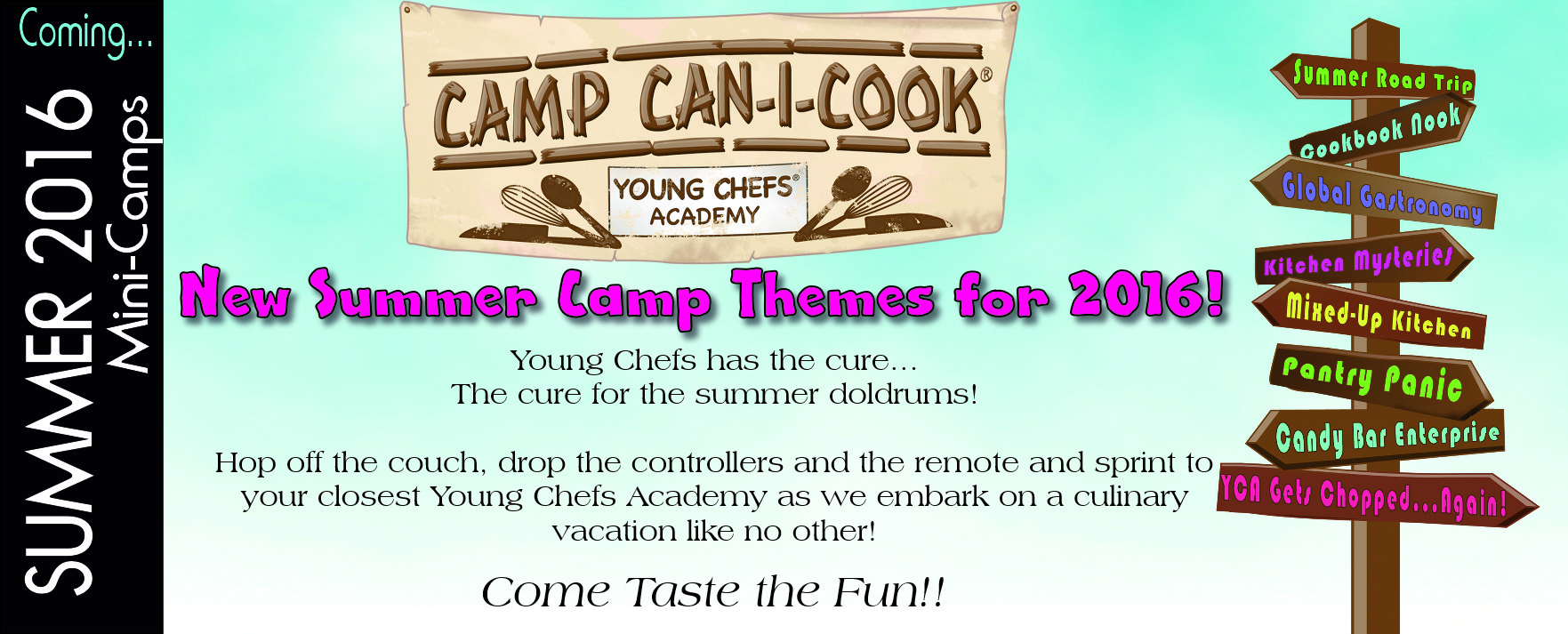 SummerCamp_slide2