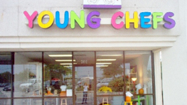 Young Chefs Academy Strongsville, OH
