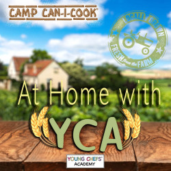 YCA Kitchen_copy