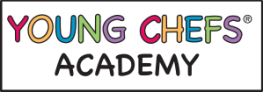 Young Chefs Academy Rogers, AR
