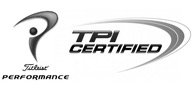 associ-tpi-certified-titliest-golf-instructor