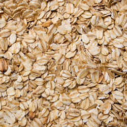 Oats | Adams Seeds Small Grain