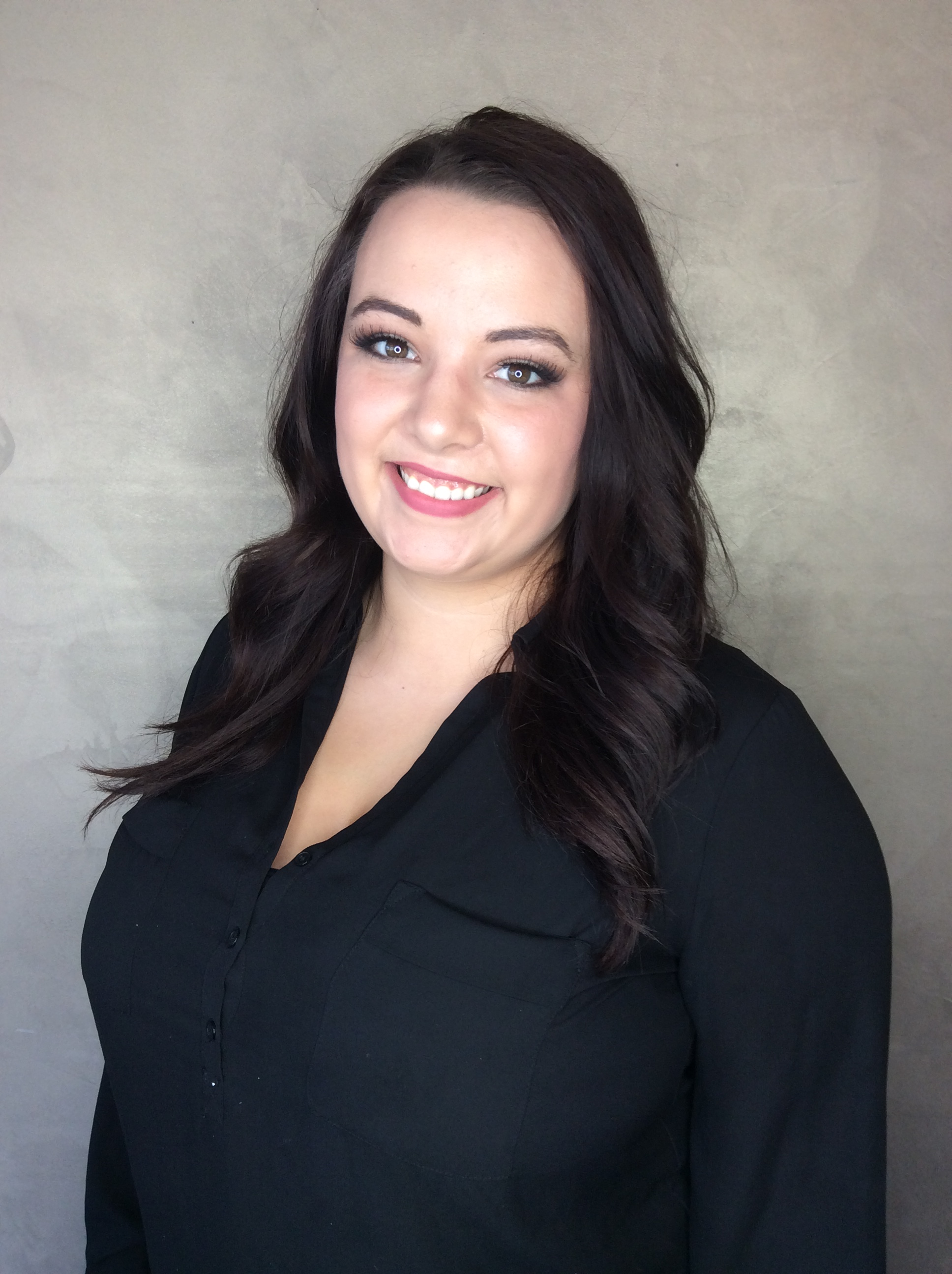 Marissa adevia spasalon for Adevia salon forest lake mn
