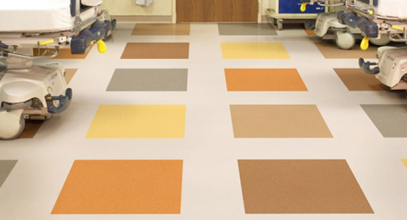 Products manufacturing advanced commercial flooring mn for Specialty flooring