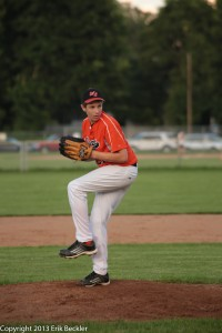 Jarod-pitching-1-200x300