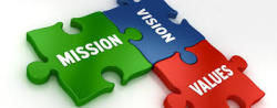 mission_vision_values
