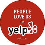 yelp_people loev us