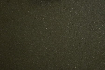 Black Quartz Granite Countertop