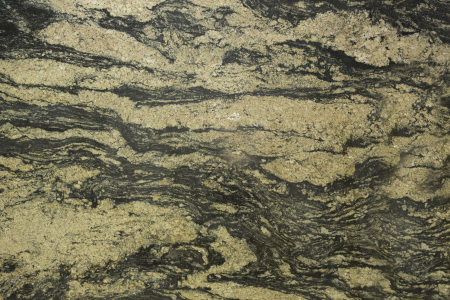 Black Spectrus Granite Countertop