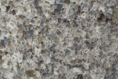Ciroc Quartz Granite Countertop