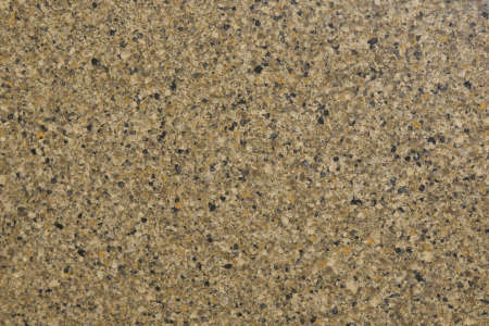 Cocoa Truffle Quartz Granite Countertop