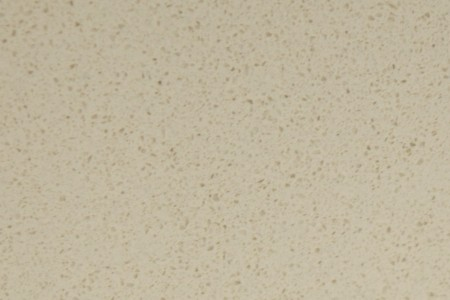 Ercu Quartz Granite Countertop