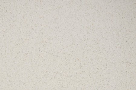 Moondust Quartz Granite Countertop