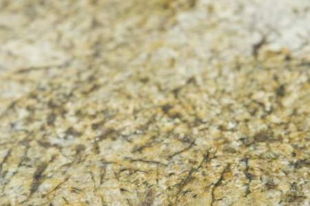 Normandy Granite Countertop