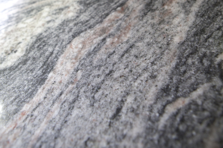 Pircema White Granite