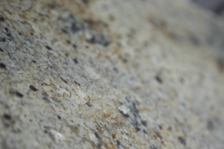Siena Cream Granite Countertop