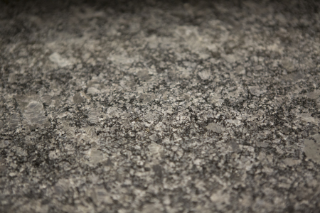 Silver Bronze Granite Countertop
