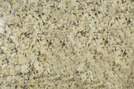 Venetian Ice Granite Countertop
