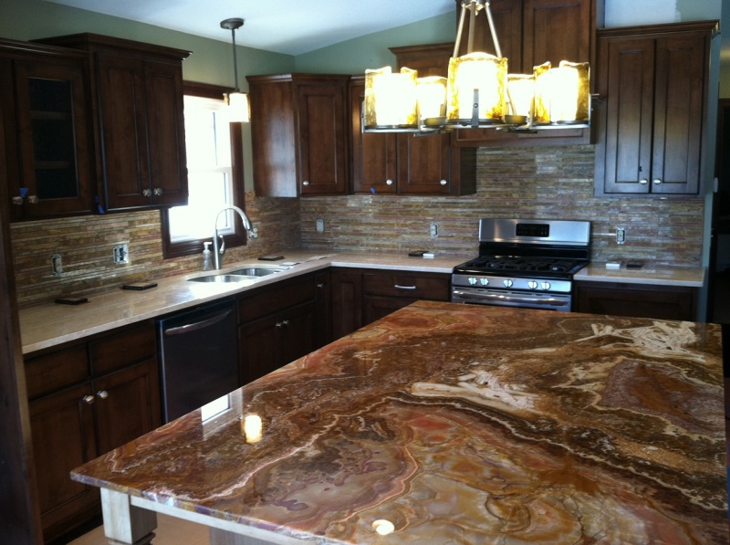 Ordinary Granite Countertops Near Me Part - 4: FAQs About Granite