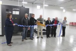 online-Alliance-Machine-ribbon-cut-300x200