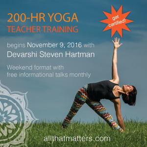200-hour-yoga-teacher-training