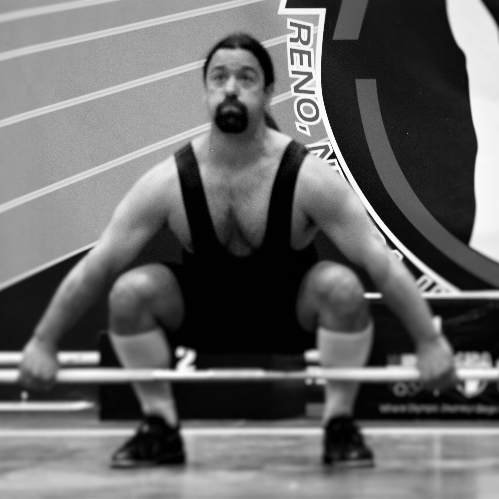 weightlifting_copy