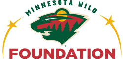 MNWildFoundationFINAL