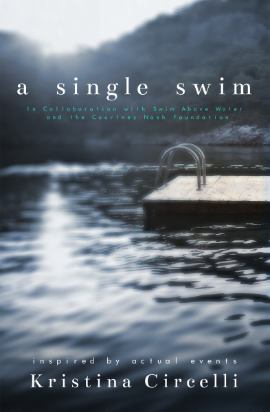 a_single_swim_by_kristina_circelli
