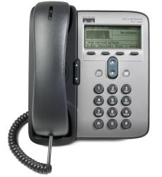 CP-7911G (Refurbished)