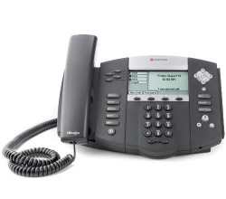 IP550 (Refurbished)
