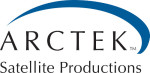 ARCTEK Satellite Productions