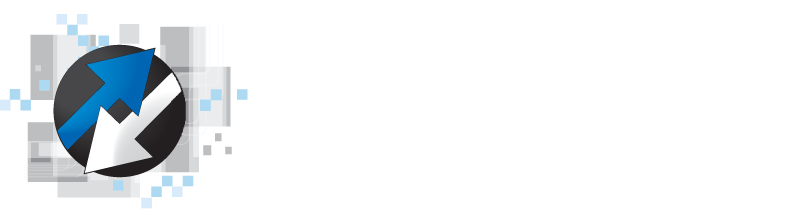 American Spirit Technology Group; Provider of the LiveEdit Platform Logo