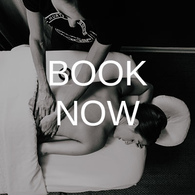 black-and-white-massage